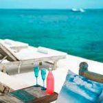 Descubre cómo son las Villas de Lujo en Ibiza