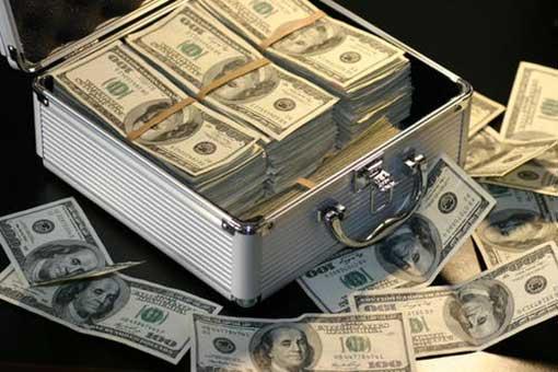 inversiones rentables ibiza